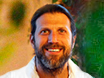 Dr.-Daniel-Moshe-interview.