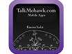 talk_mohawk-interview