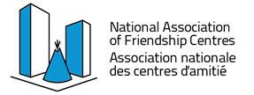 nafc_subsitemockup-logo
