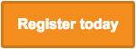 skillbuilder-button-register
