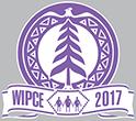 wipce-logo